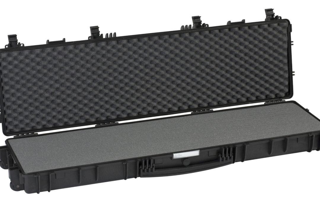 Explorer Cases Mod. 13513 -1410x415x159 – Langwaffenschutzkoffer