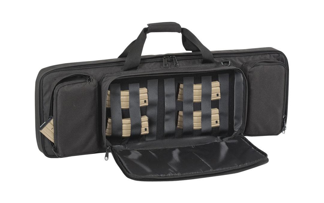 Explorer Cases GBAG 94 für Rifle Case Mod. 9413 – Langwaffentasche