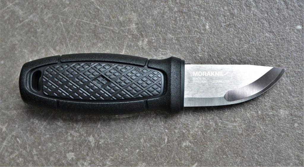 Morakniv® Eldris - Outdoor-Messer