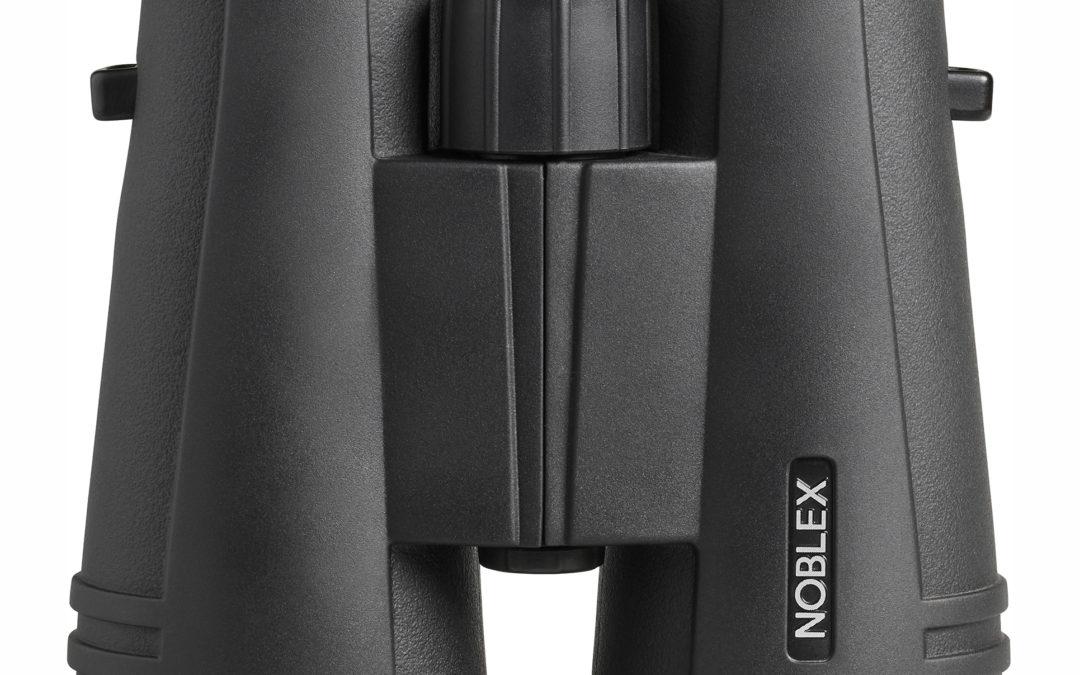 NOBLEX ® NF 8 x 56 Vector – Fernglas