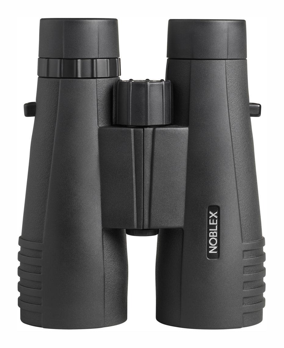 NOBLEX ® NF 8 x 56 Vector - Fernglas