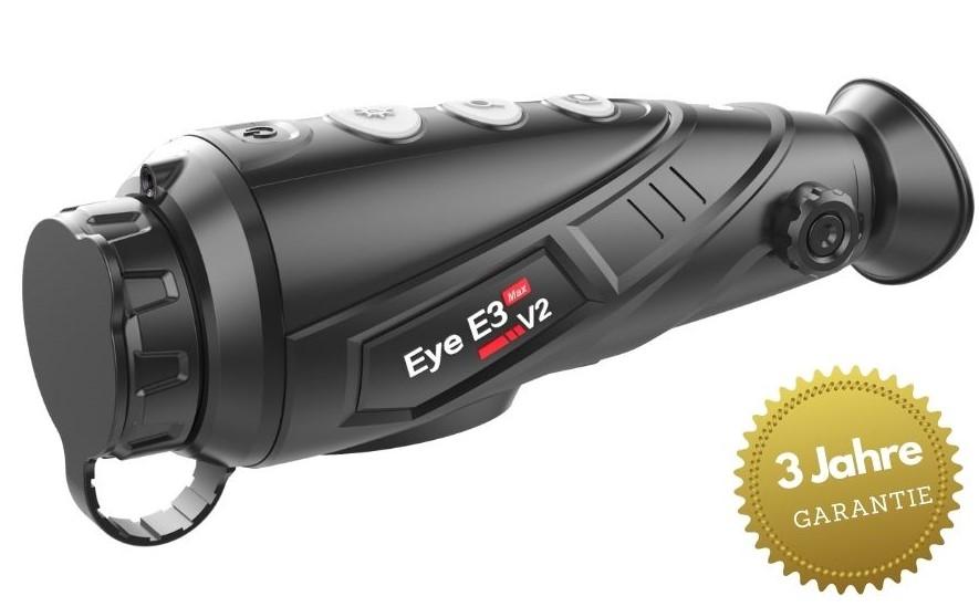 Xeye E3 Max V2.0 – Wärmebildgerät