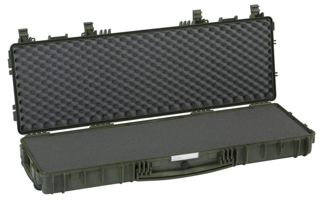 Explorer Cases Mod.11413 – 1189x415x159 – Langwaffenschutzkoffer