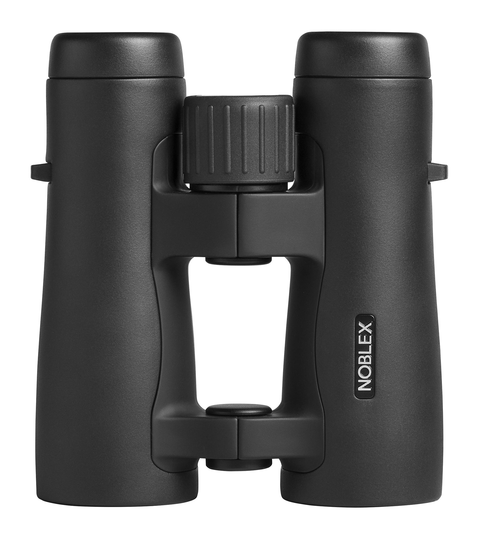 NOBLEX ® NF 8 x 42 Vector - Fernglas