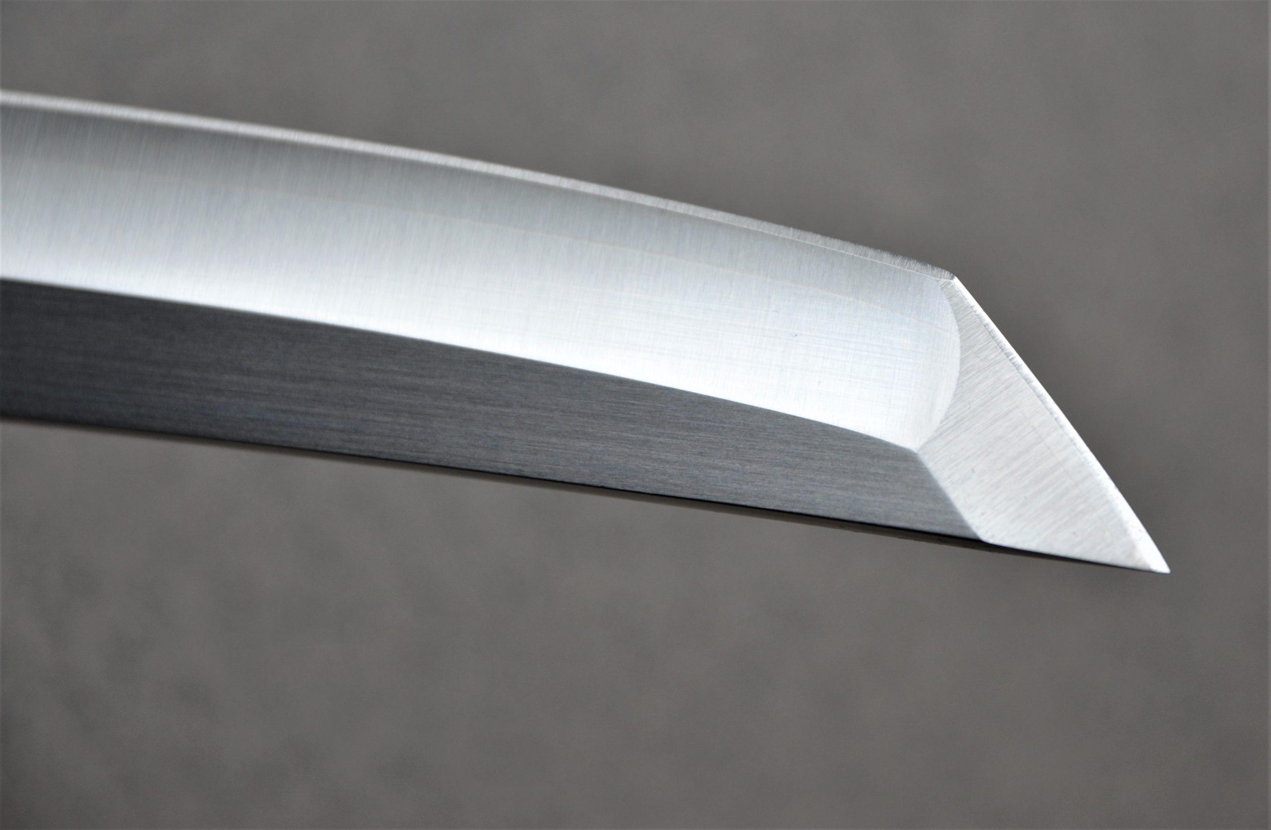 Cold Steel® Recon Tanto in SAN MAI® - Tanto - Kampfmesser