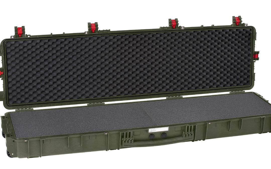 Explorer Cases Mod. 15416 – 1009x412x354 – Langwaffenschutzkoffer