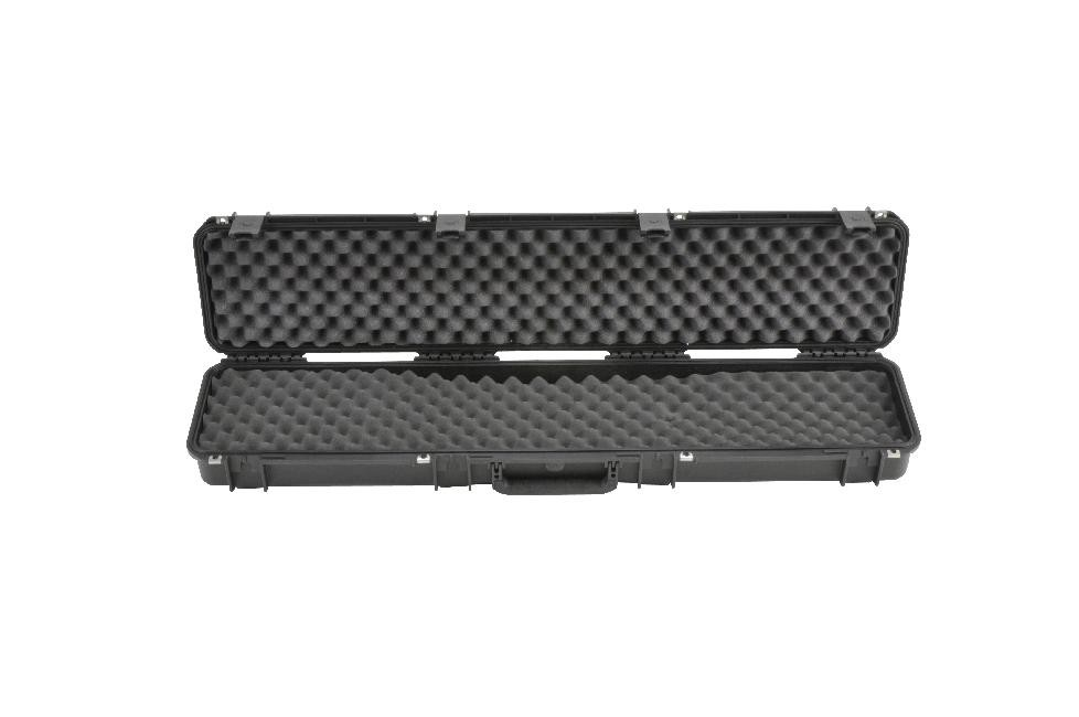 SKB 3i Series 4909 SR – 1283x295x152 – Langwaffenschutzkoffer