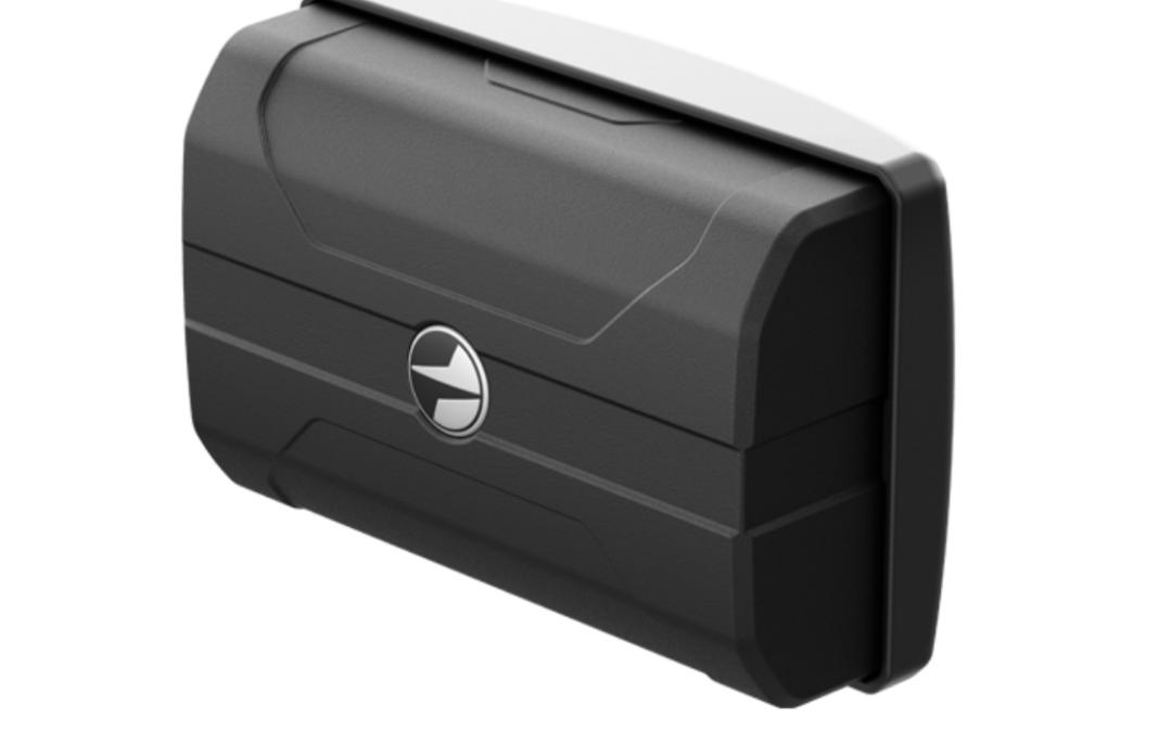 Pulsar IPS 7 Akku – Akku/Batterie-Pack