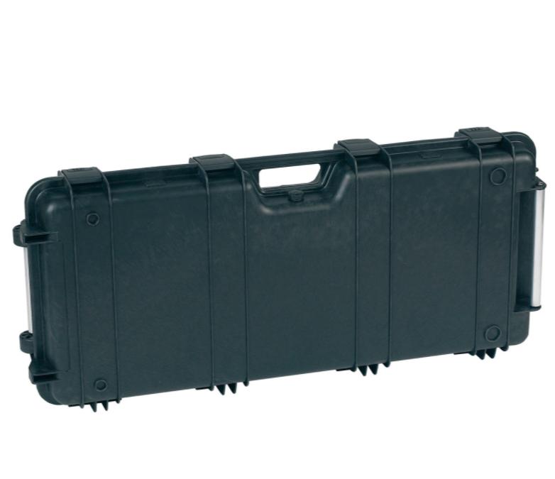 Explorer Cases Mod. GUNCASE – 1078x420x120 – Waffenschutzkoffer
