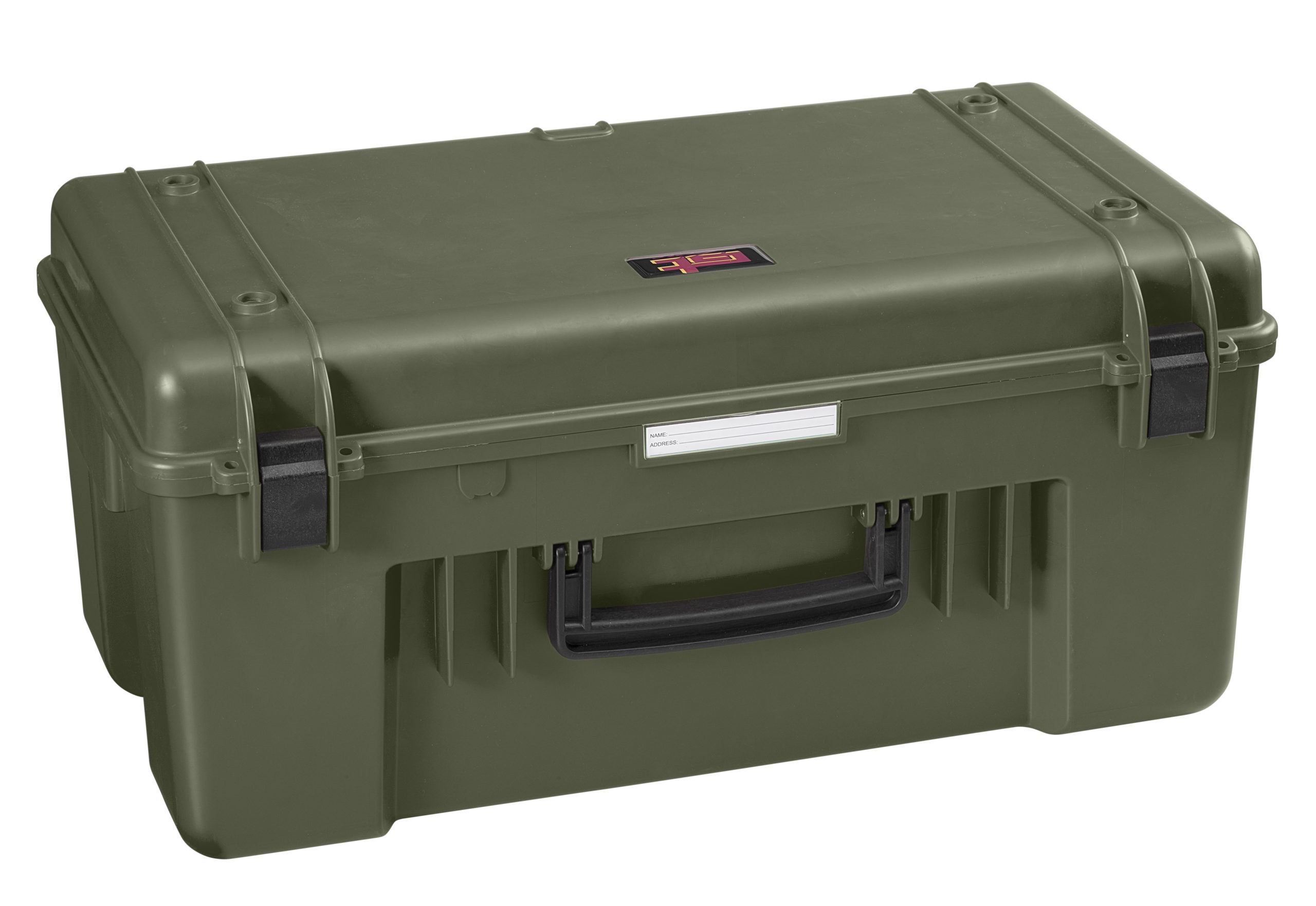 Explorer Cases Multi Utility Box MUB 65 - 678x340x312 - Mehrzweckbox