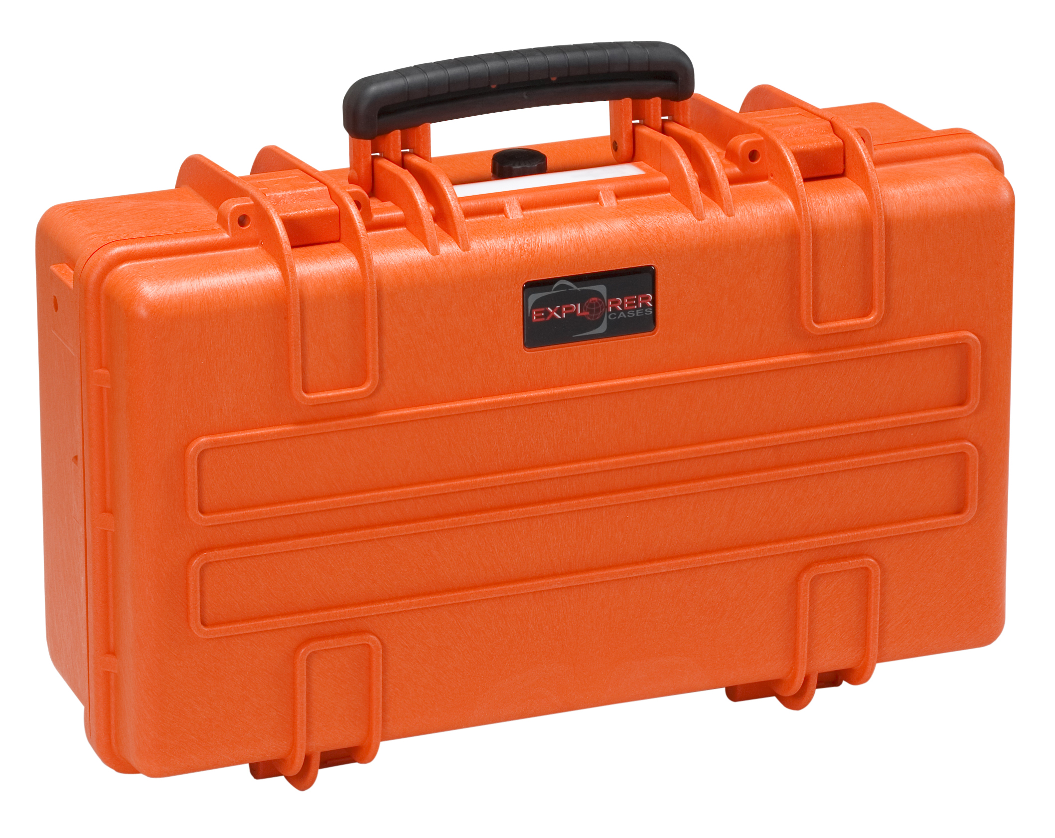 Explorer Cases Mod. 5117 - 546x347x197 - Mehrzweckschutzkoffer