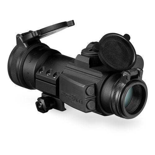 VORTEX StrikeFire II Red Dot - Reflexvisier