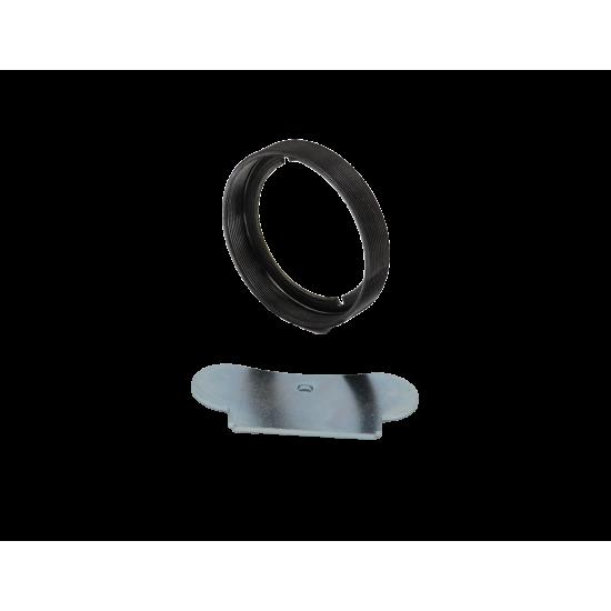SmartClip Reduzierstück für DIPOL® - Reduzierstück/Zwischenring