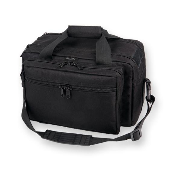 Bulldog Cases Range Bag Deluxe XL