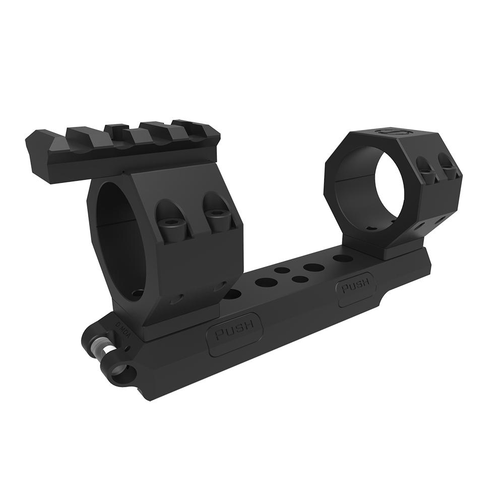 Schmeisser USM - Ultimate Sniper Mount - Montage für Picatinny