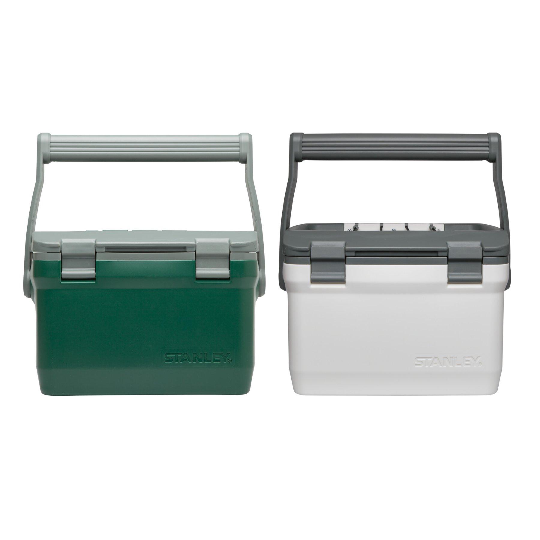STANLEY ADVENTURE Easy Carry Lunch Cooler 6.6L - Kühlbox