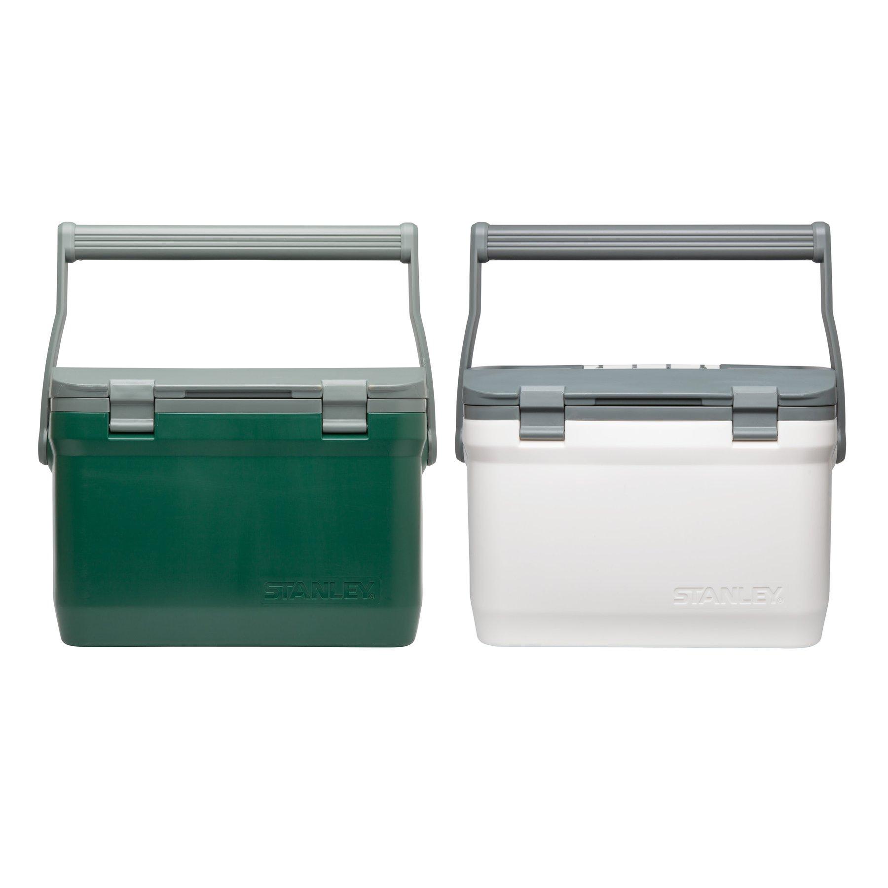 STANLEY ADVENTURE Easy Carry Outdoor Cooler 15.1L - Kühlbox
