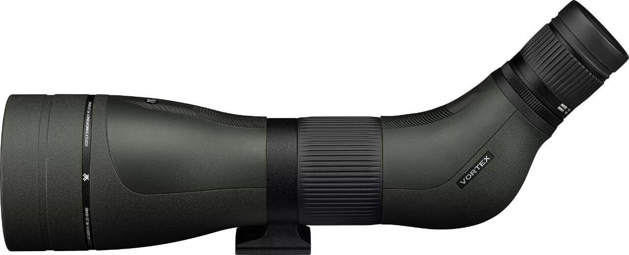 Vortex Diamondback® HD 20-60x85 - Spektiv