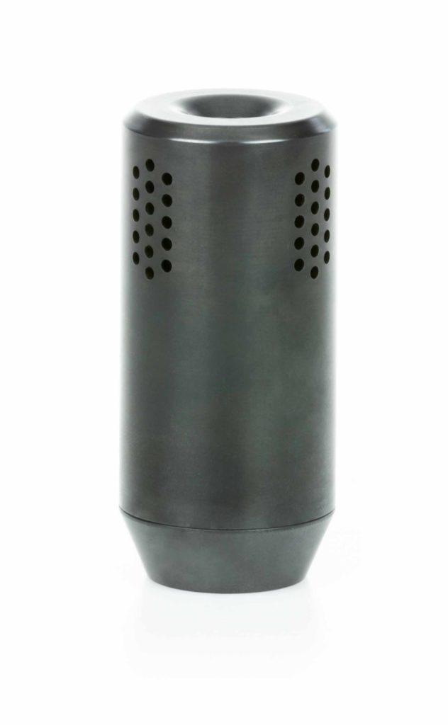 DENTLER Smartbrake® fc - Mündungsbremse