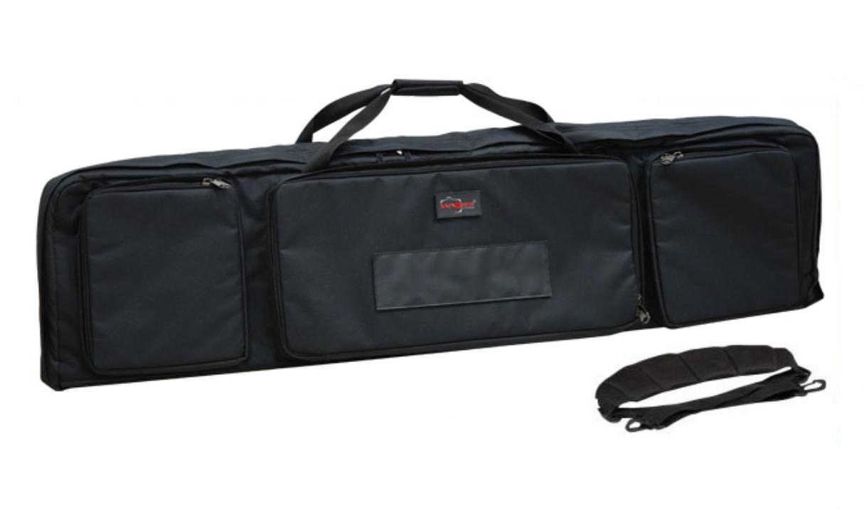 Explorer Cases GBAG 154 für Mod. 15416 - Langwaffentasche