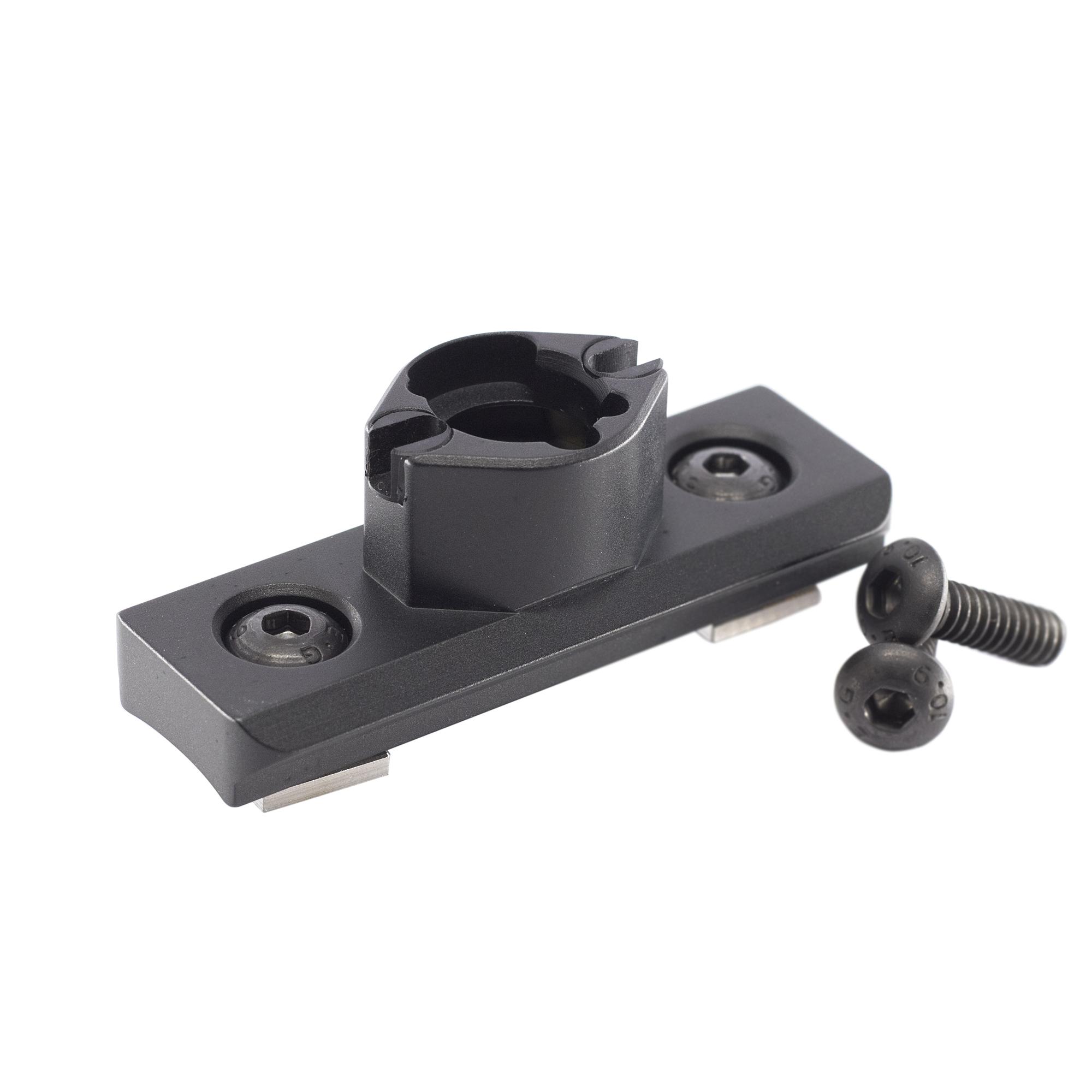 SPARTAN Classic UIT Adapter (Anschütz) - für SPARTAN Zwei/Dreibeine