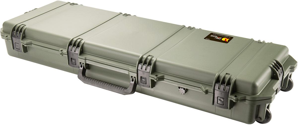 Peli™ Storm Case™ iM3200 - 1199x419x170 - Langwaffenschutzkoffer