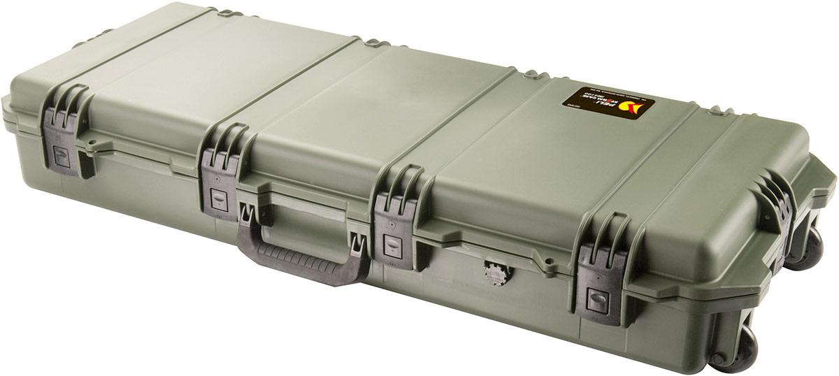 Peli™ Storm Case™ iM3100 - 1011x419x170 - Langwaffenschutzkoffer