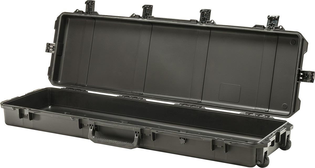 Peli™ Storm Case™ iM3300 - 1367x419x170 - Langwaffenschutzkoffer