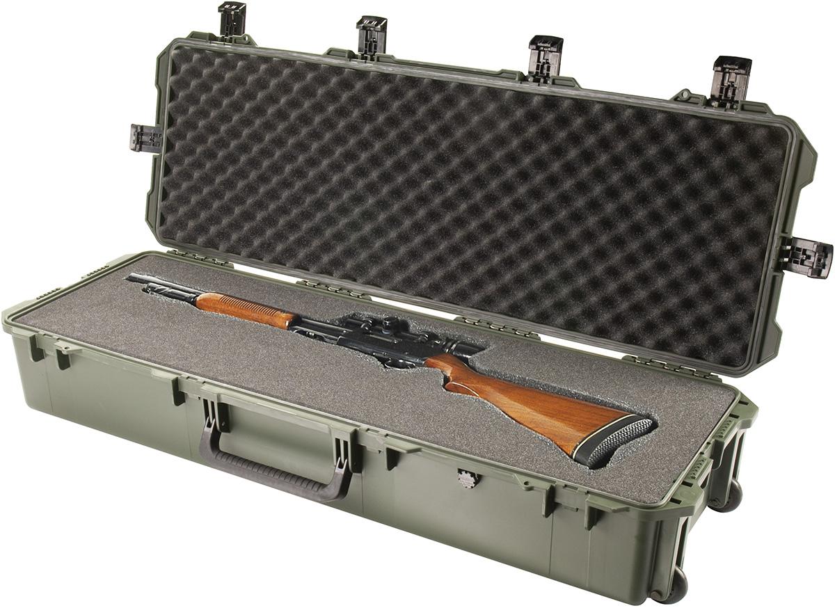 Peli™ Storm Case™ iM3220 - 1199x419x234 - Langwaffenschutzkoffer