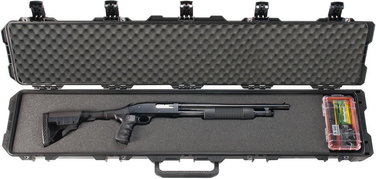Peli™ Storm Case™ iM3410 Black
