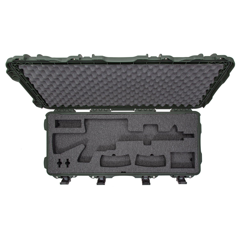 NANUK 985 AR 15 Foam Set